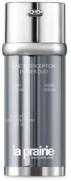 La Prairie Line Interception Power Duo - 1.7 oz.