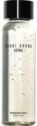 Bobbi Brown Women's Extra Treatment Lotion