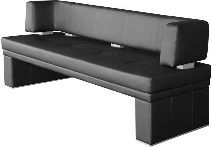 mooved Sitzbank Calada I