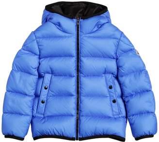 Moncler (モンクレール) - Moncler Serge Nylon Down Jacket