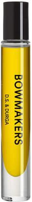 D.S. & Durga Bowmakers Pocket Perfume