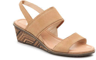 Dr. Scholl's Gilles Wedge Sandal - Women's