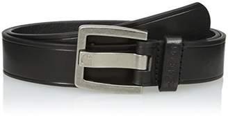 Carhartt Women's Logo Prong Ladies Belt
