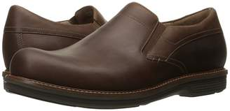 Dansko Jackson Men's Slip on Shoes