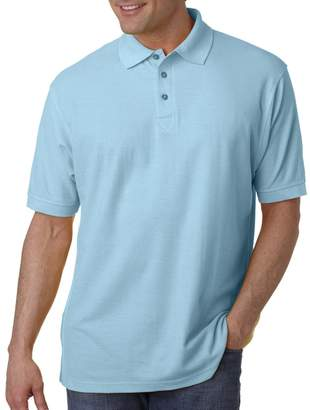Polo Ralph Lauren UltraClub Men's Single-Needle Shirt