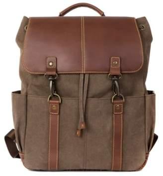 Boconi Bryant Backpack