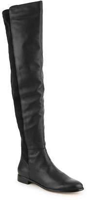 Corso Como Landow Over The Knee Boot - Women's