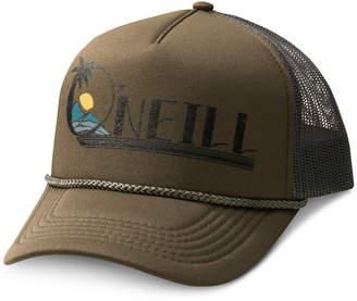 O'Neill Juniors' Surf Society Trucker Hat