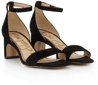 Sam Edelman Holmes Ankle Strap Sandal
