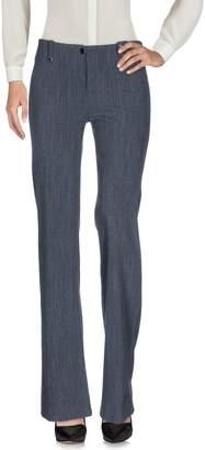 Roberta Scarpa Casual pants - Item 13067661FC