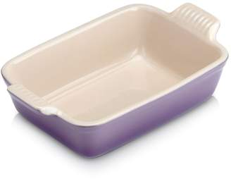 Le Creuset Small Heritage Rectangular Dish (19cm)