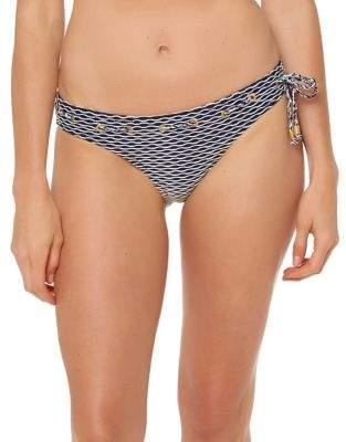 Jessica Simpson Twiggy Bikini Bottom