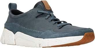 Clarks Men's TriActive Run Sneaker 11 Medium US