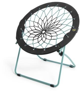 "32"" Bunjo Bungee Chair, Multiple Colors"