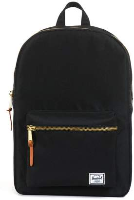 Herschel 'Settlement Mid Volume' Backpack