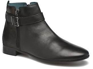at eBay Fashion Outlet Karston Women's Ankle Boots in Black