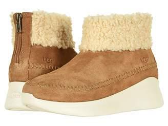 UGG Montrose Sneaker