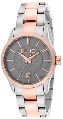 Liu Jo Tess TLJ951 women's quartz wristwatch