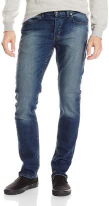 KR3W Men's K Slim Jean