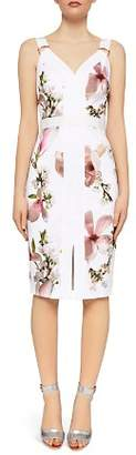 Ted Baker Irasela Harmony Dress