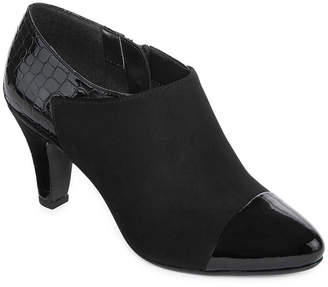 East Fifth east 5th Alexi Ankle Booties