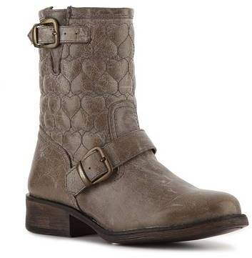Betsey Johnson Pynch Boot