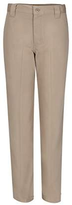 Classroom Uniforms Classroom Men's Narrow Leg Pant-Short Inseam