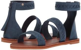 Roxy Natalie Women's Sandals