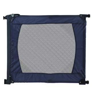 Lindam Flexiguard - Portable Safety Barrier