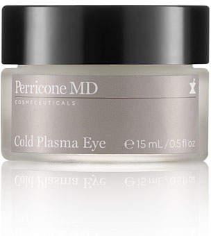 N.V. Perricone Cold Plasma Eye