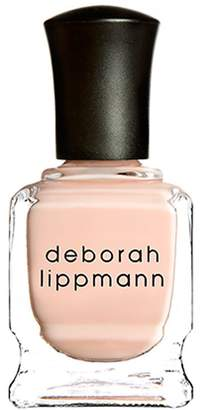 Deborah Lippmann All About That Base