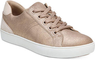 Naturalizer Morrison Sneakers Women's Shoes