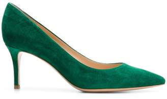 Gianvito Rossi Gianvito 85 pumps