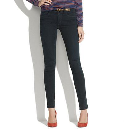 SkarGorn&TM Bones skinny Jeans