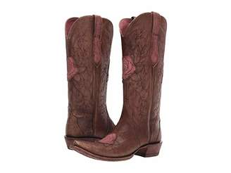 cb6f8810b77 Ariat Soft Leather Women's Boots - ShopStyle