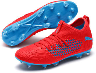Free Returns at Puma · FUTURE 19.3 NETFIT FG AG Mens Soccer Cleats a22157fc2