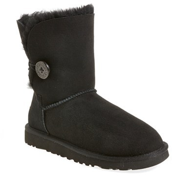UGG ® Australia 'Bailey Button' Boot (Women)