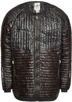adidas TERREX x Down Jacket