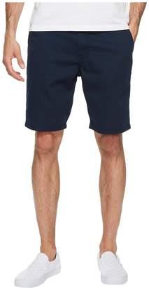 Vans Authentic Stretch Shorts 20 Men's Shorts