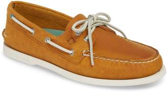 Sperry R) AO 2 Richtown Boat Shoe