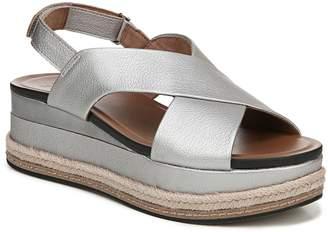 8f9ed498df2 Naturalizer Espadrille Women s Sandals - ShopStyle