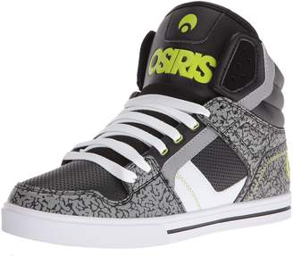 Osiris Men's Clone Skateboarding Shoe