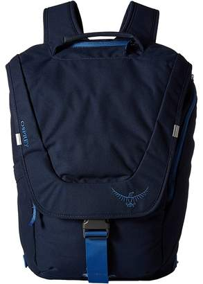 Osprey FlapJill Pack Backpack Bags