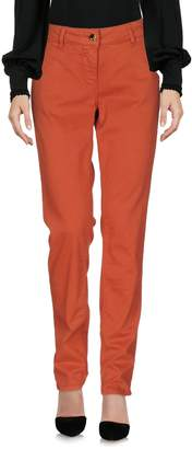 MET Casual pants - Item 42590334HT