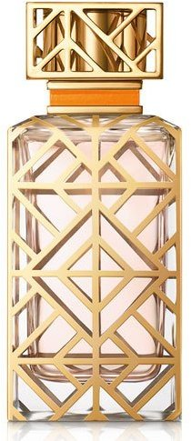 Tory Burch Tory Burch Fret Frenzy Signature Limited Edition Bottle, 100 mL