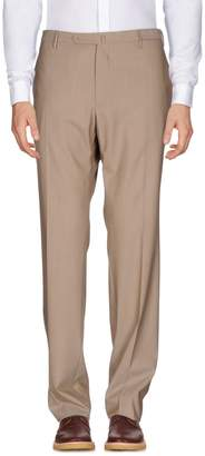 Incotex Casual pants - Item 13006049AO