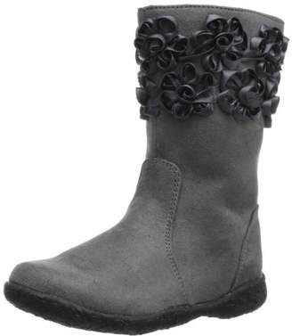 Nina Patchs Bootie (Toddler/Little Kid)