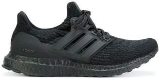 adidas 3.0 sneakers