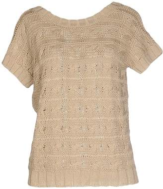 M.v. Maglieria Veneta Sweaters - Item 39610485NN