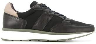 Cerruti low top sneakers